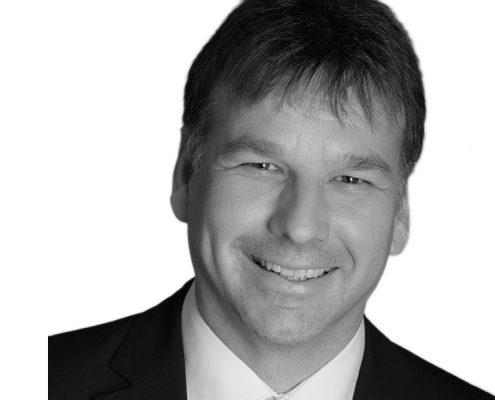 Dr. Andre Lehnhoff