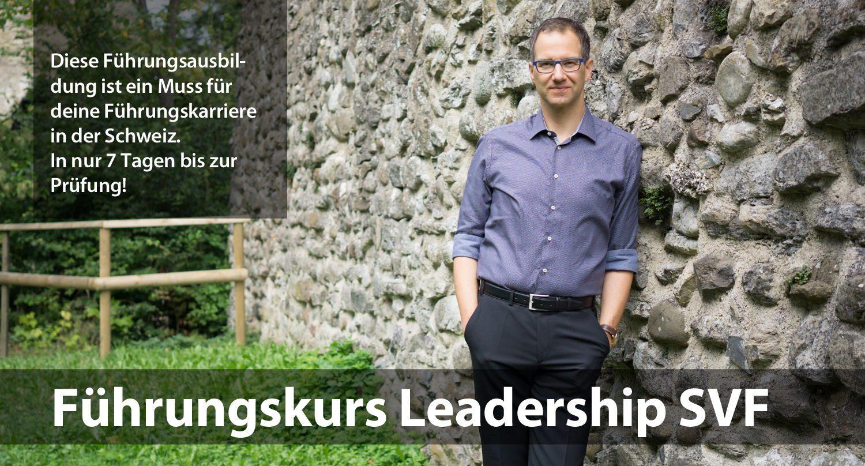 fuehrungskurs-leadership-svf2-fitforleadership-alexander-benedix
