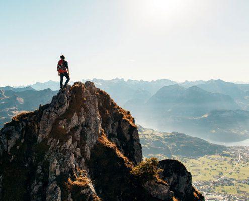 svf-leadership-ausbildung-test