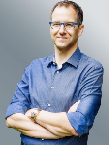Alexander Benedix