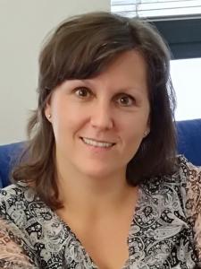 Katrin Reuter