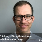 Episode_66_Design_Thinking_Rene_Andersen