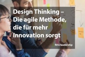 FKSES 66 Design Thinking Rene Andersen