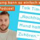 Talk mit Nils Greinert